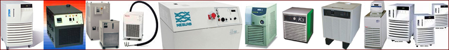 Support and sales for Worldwide Specialist Chillers, including - Bettatech, Lytron Kodiak, Turmoil, CC100 Immersion Coolers, HX-Chillers, Merlin series, ATC, Affinity, Neslab, Lytron