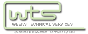 Weeks Technical Services